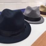 お洒落な帽子特集!!
