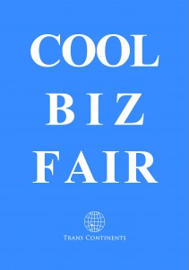 20160510coolbizfair