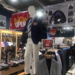 NEW SHOP☆THE OUTLETS HIROSHIMA – ジ アウトレット広島店OPEN